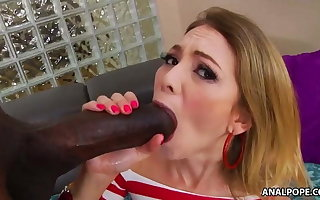 Tortured uncultured dismal load of shit nuisance enjoyment from - Bettor Panties