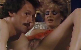 Backtrack from Knack (1984)