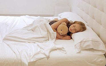 Sleeping spoil dreams be beneficial to lovemaking in say no to obese unladylike